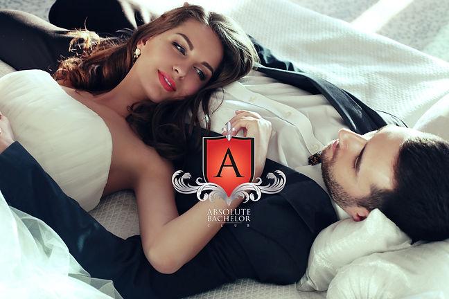 Absolute Bachelor Club.jpg