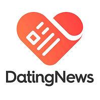 dating news.jpg