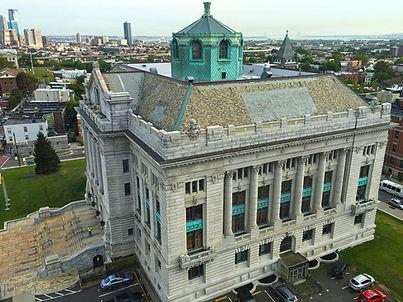 hudson-county-courthouse-11.jpg