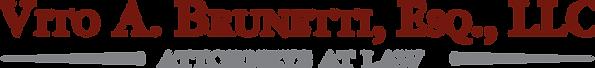 Vito BrunettiEsq-logo.png