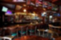 Quinns bar.jpg