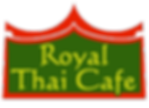 royal thai.jpg