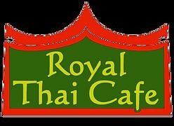 royal thai.jpg