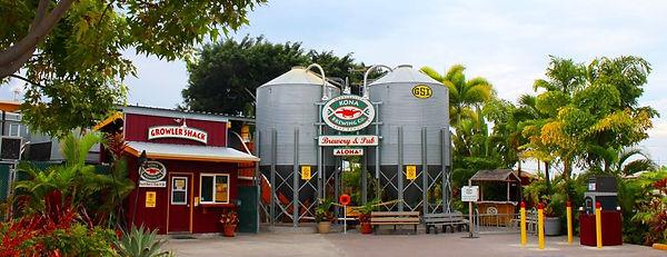 kone-brewing-company.jpg