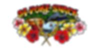 dapokeshack-color-1.png