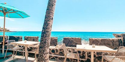Magics-Beach-Grill14-800x400.jpg