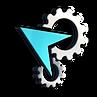 WixCodeBank Logo.png