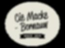 logo Cie bornauw-macke wit-01.png