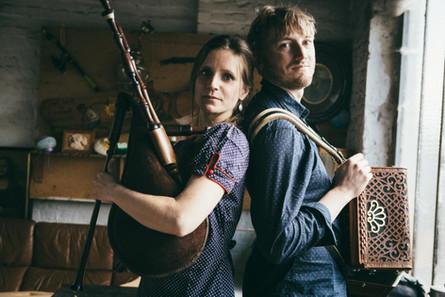 Duo Macke-Bornauw - septembre 2017-2.jpg