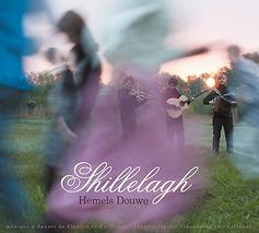 Cover Shillelagh - Hemels Douwe.jpg