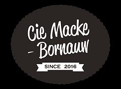logo Cie bornauw-macke zwart-01.png