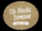logo Cie bornauw-macke-01.png