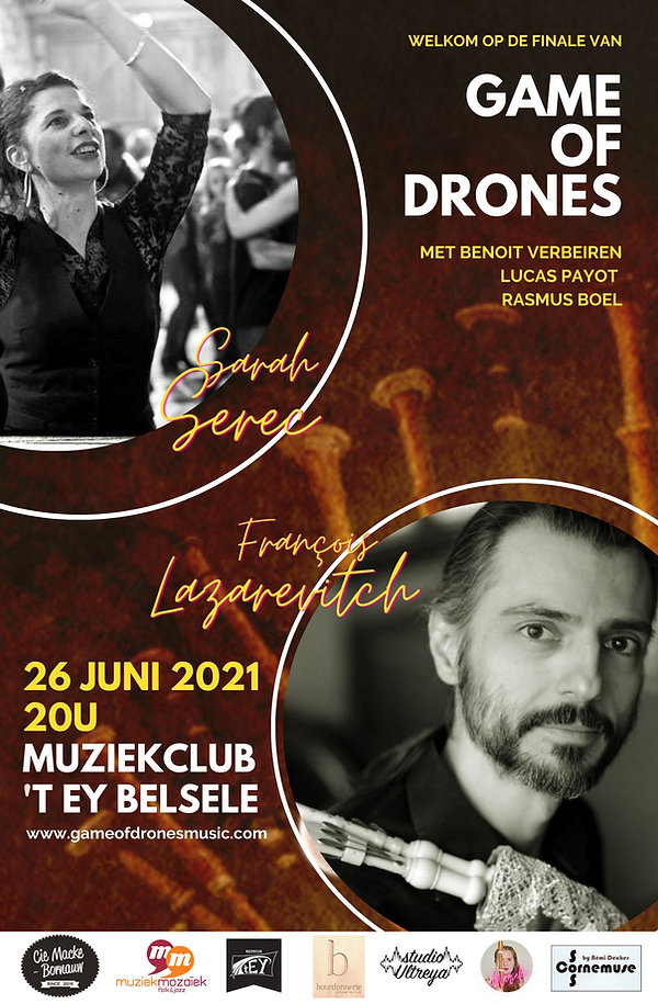 GAME OF DRONES affiche Finale.jpg