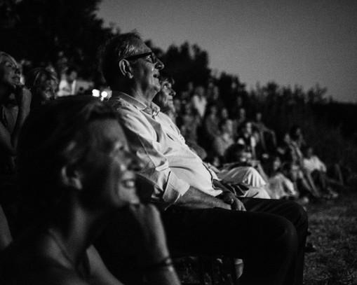 Ciné-concert_de_Poche_à_Chalap_-_août_20
