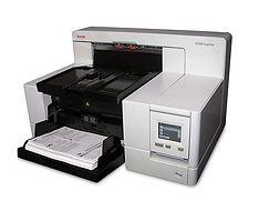 scanner-kodak-i5200-140ppm-duplex.jpg