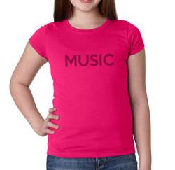 N3710_82_z-Music