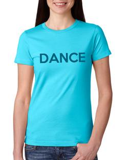 N3900_93_z-Dance