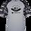 Thumbnail: T-4141 Badger Sport Camo T-Shirt