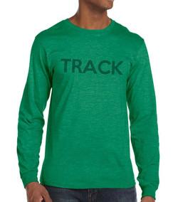 949_44_z-Track