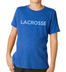 N6310_A9_z-Lacrosse