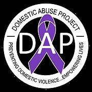 DAP_Circle.png