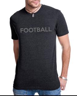 6010_98_z-Football