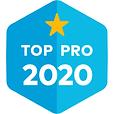 Thumbtack Top Pro 2020
