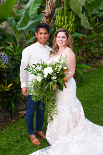 Chris Boulware - Hawaii Wedding PhotographerChris Boulware - Hawaii Wedding Photographer