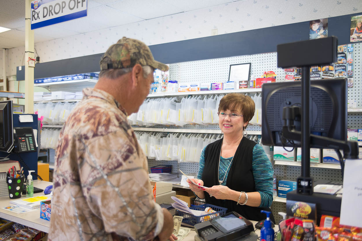 Baldwin Woods Pharmacy Whiteville NC (24)