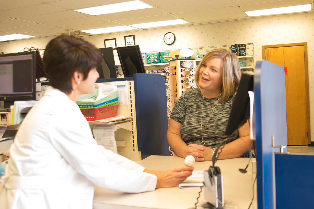 Baldwin Woods Pharmacy Whiteville NC (41)