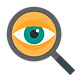 Detective_icon-icons.com_54187.png