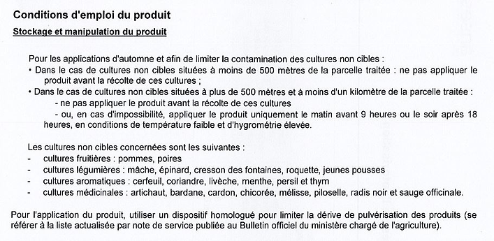 conditions emploi sulfocarbe.png