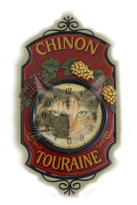 CPPS Sundae Clock IMG_6420b.jpg