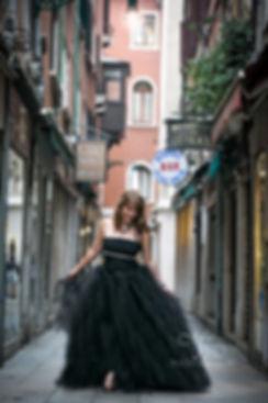 Mary Venice Italy.jpg
