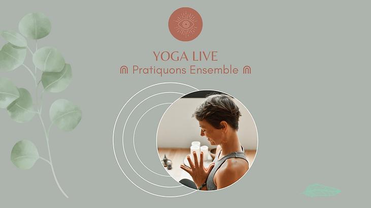 yoga live-3.png