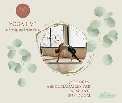 publi Fb yoga live2.png