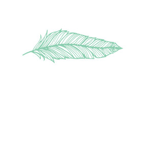 logo_plume_transparent.PNG