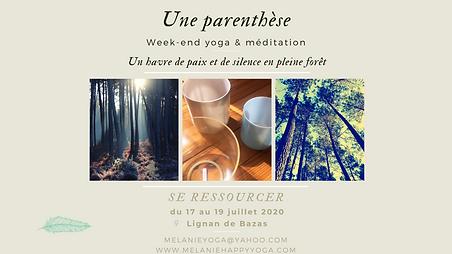 couv_event_FB_Une_parenthèse.png