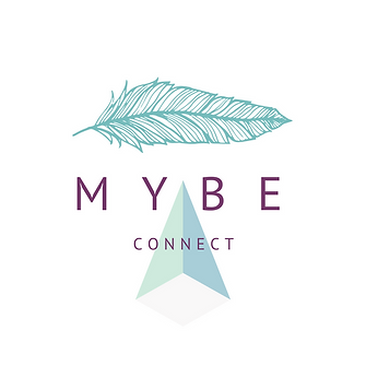 mybe_connect.png