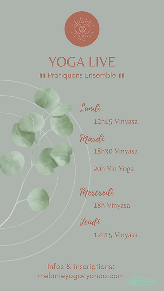 Yoga live_planning2.png
