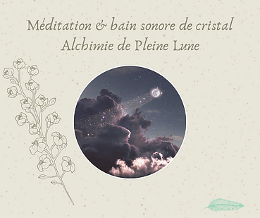 publi Fb Replay Méditation-2.png