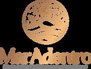 Logo MarAdentro.png