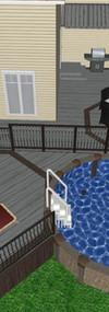 plan deck.jpg
