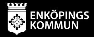 Enköpings_Kommun_Svart.jpg