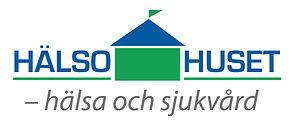 Halsohuset_logo_web.jpg