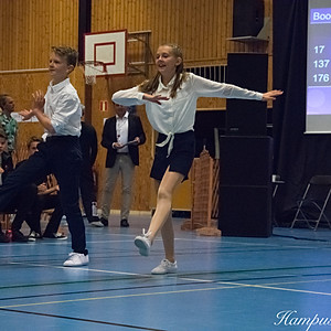 Gävle GP N-Tävling (Icke Sorterad)