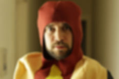 Craig Hot Dog.JPG