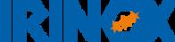 irinox logo logo for Cooksmart Jamaica site