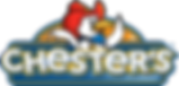 Chester's Chicken logo for Cooksmart Jamaica site