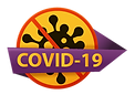 COVID-01.png